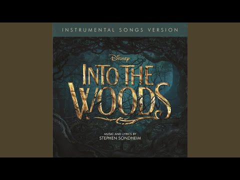 I Know Things Now (Instrumental Version)