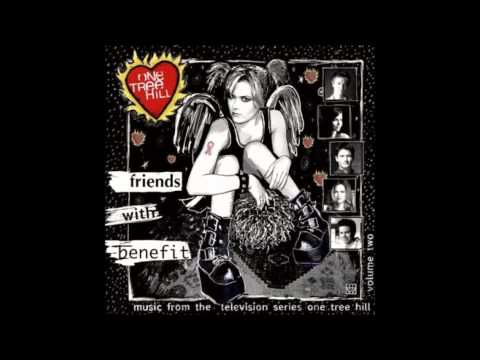 Friends With Benefit : feeling a moment (Feeder) mp3