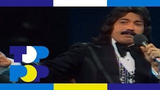 Tony Orlando & Dawn - Live Concert At The Grand Gala du Disque 1974 • TopPop