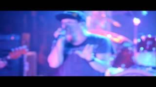 CANDLEBOX LIVE - FAR BEHIND - BEARS DEN NIAGARA