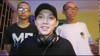 Release Xớm Tao MV