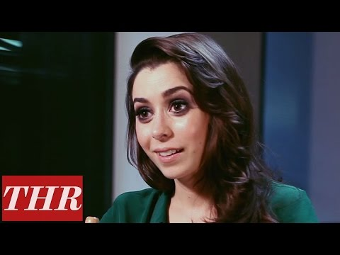 Download Youtube: 'How I Met Your Mother': Cristin Milioti Debunks Morbid Finale Theory