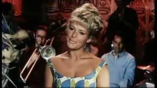 Vivi Bach - 1962 - Wenn wir zwei uns wiederseh'n