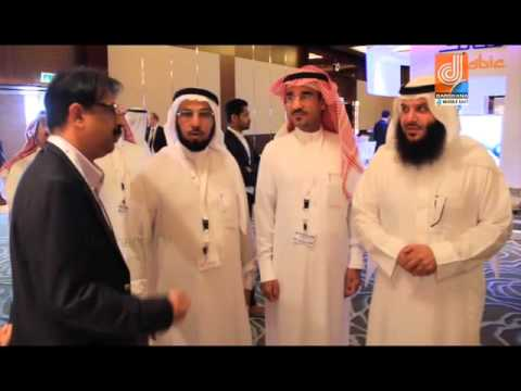 4th Middle East Steel Conference 2016 Held At Dubai| Middle east today | Darshana tv News