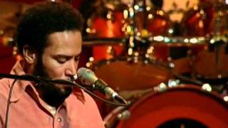 Watch Ben Harper Wicked Man video