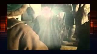 Граница времени 8 серия 2015 фантастический детектив сериал онлайн
