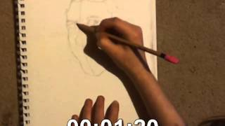 How to draw 1-TOBUSCUS