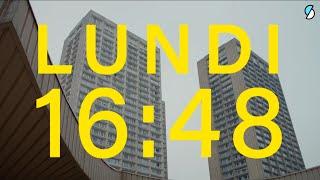 SKAM FRANCE EP.4 S7 : Lundi 16h48 - Cendrillon