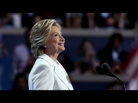 Fact checking Clinton's public statements on her emails