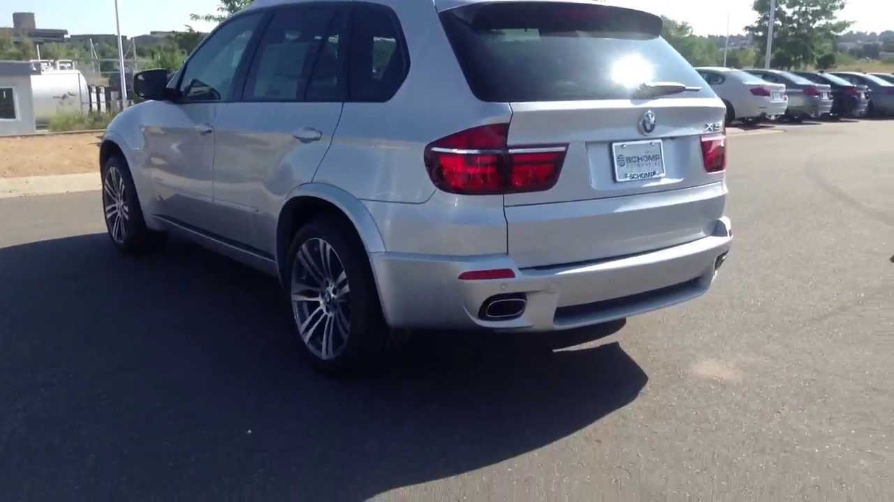 2013 bmw x5 35i m sport youtube. Black Bedroom Furniture Sets. Home Design Ideas