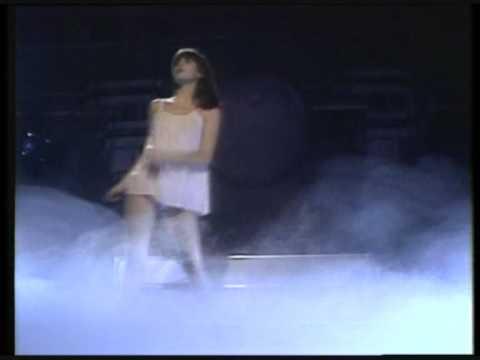 Lio / Amoureux solitaires / 1980