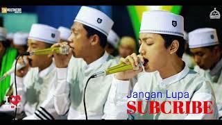 Download Mp3 Selamat Ulang Tahun  Mabruk Alfa Mabruk  - Syubbanul Muslimin
