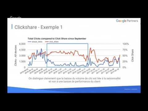 [Focus Partners] Conseils Agences : savoir mesurer ses performances sur Google Shopping