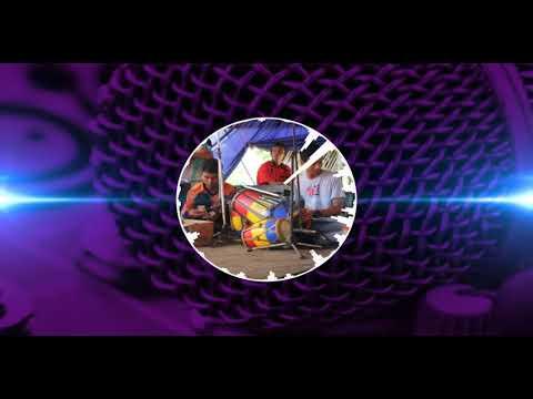 ANDALAS music-Pikir keri_Miss Mutty