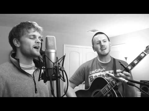 Down To the River To Pray by Allison Krauss (Ridge Road Cover)