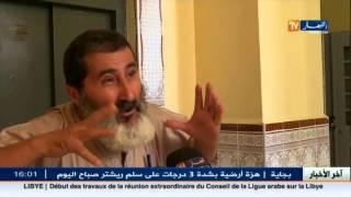 سكن: سكان حي عدل يدفعون مستحقات خدمات لا تنفع