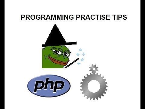 Как заставить php скрипт выполняться в бекграунде после отправки респонса в браузер