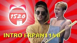Download FULL MUSIK INTRO WHUT UP BOYZ ERPAN1140 [SPECTRUM] (LINK DOWNLOAD)