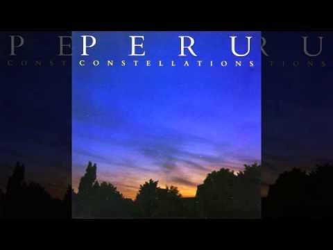 Peruvian Amazon Tour - Globus® South America