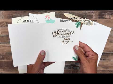 The Best Card Stock For Greeting Cards