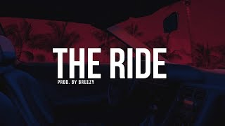 [FREE] The Ride - August Alsina x Curren$y x Wiz Khalifa Type Beat *Guitar Beat* (Prod By Breezy)