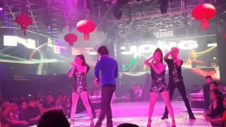 Vui Cùng Âm Nhạc live 9.2.2014