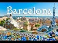 Top 10 Things to Do in Barcelona |  Spain Travel Guide