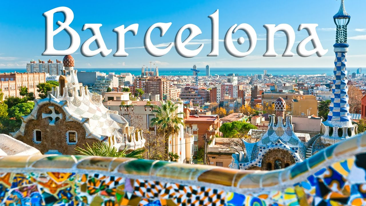 Image result for Barcelona Travel Tips