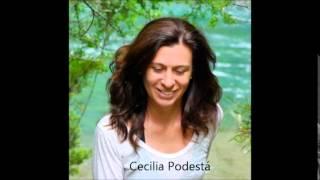 Historia Mínima: Entrevista a la lilustradora Cecilia Podestá 13-05-14