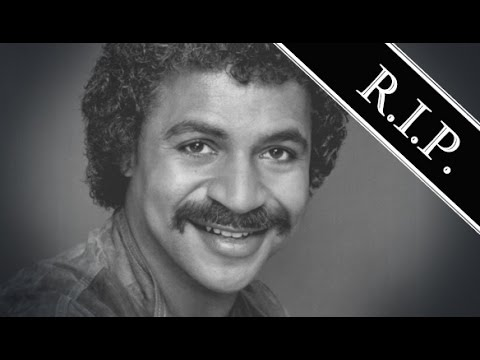Ron Glass ● A Simple Tribute