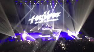 Download Концерт Мияги и Эндшпиль в Астане Mp3 and Videos