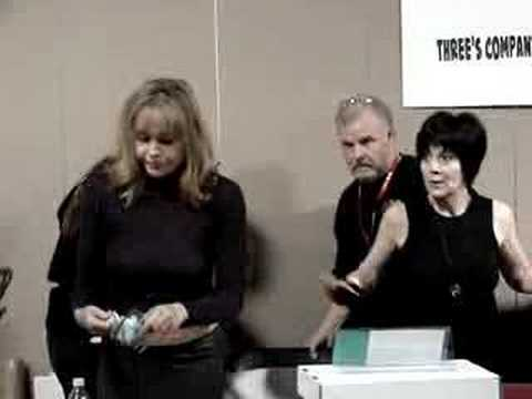 FX  2006 Priscilla Barnes and Joyce DeWitt