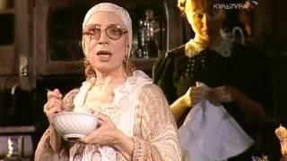 2009 - Город миллионеров (реж. Роман Самгин), часть 1