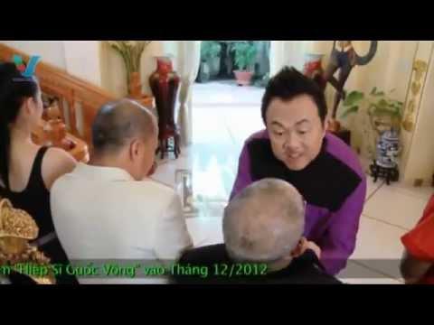 Hiệp Sĩ Guốc Vông [HD].Trailer - Phim Việt Nam