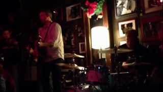 Wagon Wheel Cover - The Darrells