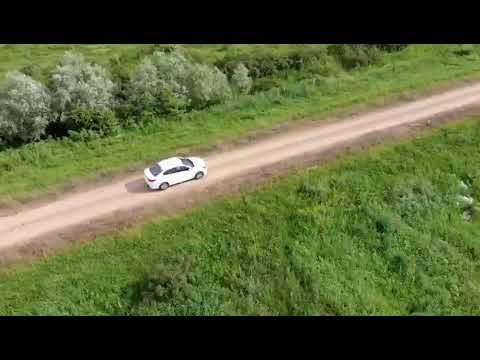 Прокат авто в Краснодаре - BiBiCars