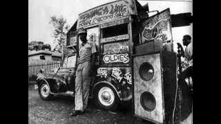 Dutty Diseases Riddim Mix - Dj Ghetto Dread