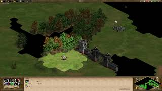 Age of Empires II Expansion 2019 10 16 22 40 35