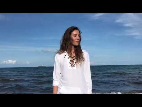 Я ВЕРНУЛАСЬ! СЛОВА КОТОРЫЕ ДОЛЖНА УСЛЫШАТЬ КАЖДАЯ ДЕВОЧКА | Anna Ray