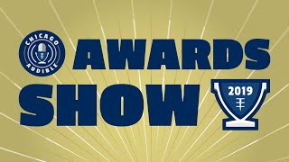 Chicago Bears Hire Bill Lazor & John DeFilippo, Move Training Camp, And Our Annual Awards Show