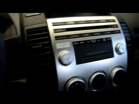 Benz Suv Models - 2007 Mazda 5 Touring (st# P2534 ) for sale at Trend Motors Used Car Center in Rockaway, NJ