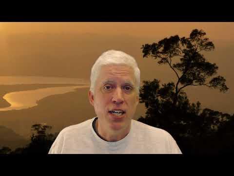 Three Huge Concerns: Debt, Israel and Hard Hearts - The ShockCast