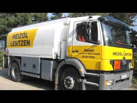 Diesel Viersen Lentzen & Sohn GmbH
