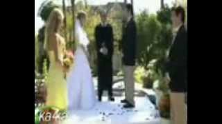 Невесте НЕ ПОВЕЗЛО