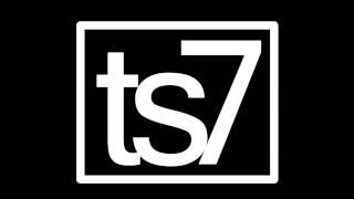 TS7 - Jam 2015 Exclusive Bassline Mix
