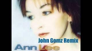 2 Times - Ann Lee (John Gomz Remix)