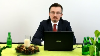 KIP 04. Demografia Rosji – Mateusz Łakomy