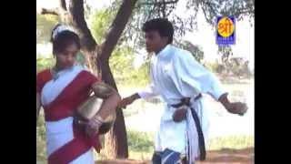 Abbad Sugghar Dikhat Have - Chand Jaise Gori - Ira Mohanty - Chhattisgarhi Song