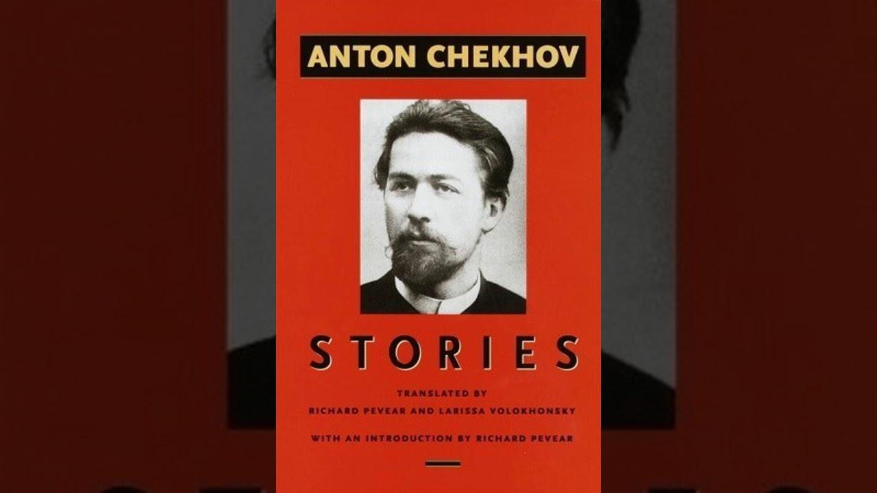 Gooseberry, Chekhov. Summary. Analysis 80