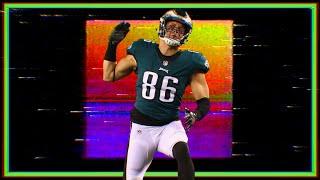 Philadelphia Eagles 2017-2018 Playoff Hype ᴴᴰ